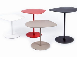 Mixit Table