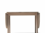 CH002 - Dining Table