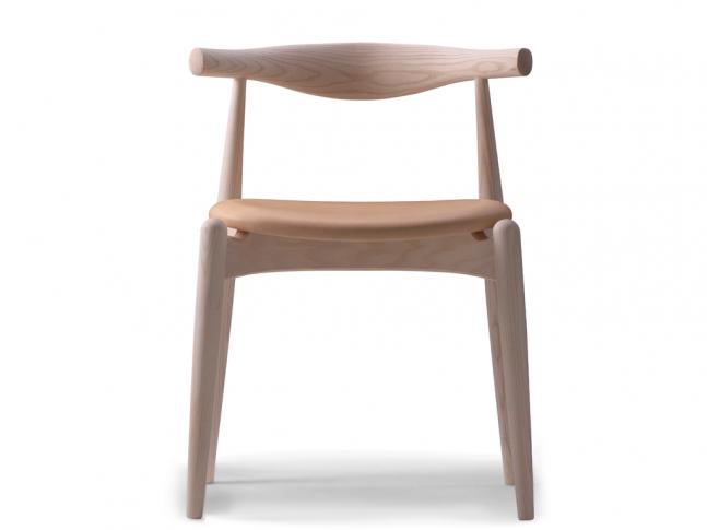 CH20 - Elbow Chair CH20