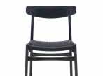 CH23 - Dining Chair