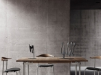 CH322 - Dining Table