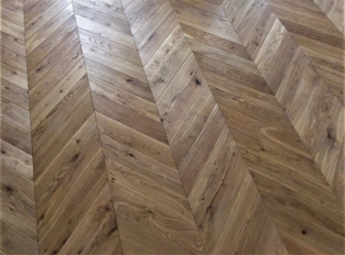 Eliteja Parket Chevron