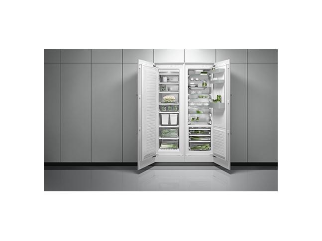 Chladničky Vario řady 200