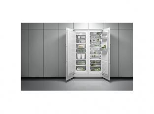Chladničky Gaggenau řady Vario 200