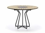 Circle Table Circle 110
