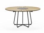 Circle Table Circle 150