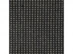 City Stripe - přírodní sisalový koberec Odolný sisalový koberec City Stripe utkaný ze stoprocentního sisalu.