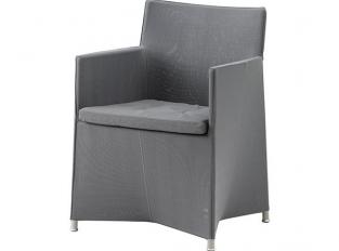 Židle Cane-Line Diamond