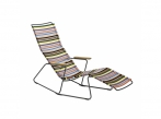 Click Sunrocker Click Sunrucker multicolor