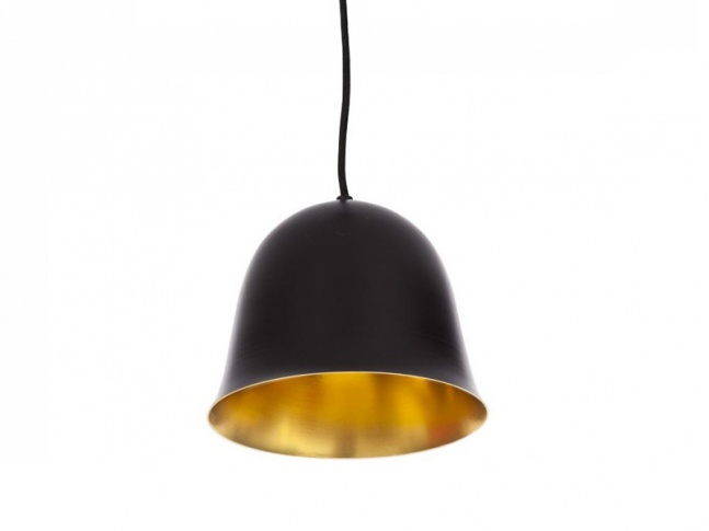 Cloche One lamp