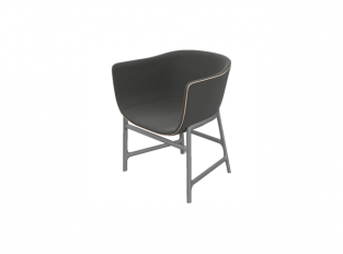 Židle Minuscule