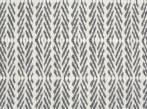 Oboustranný koberec Fabula Living Tanne