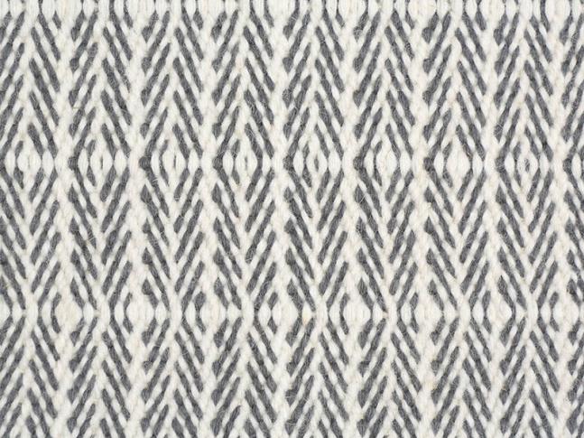 Oboustranný koberec Fabula Living Tanne cMh1LV_900x600_8621866cf6da0b2f