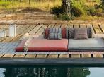 Garden Layers - matrace