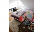 Colour Block Colour Block Bed Linen