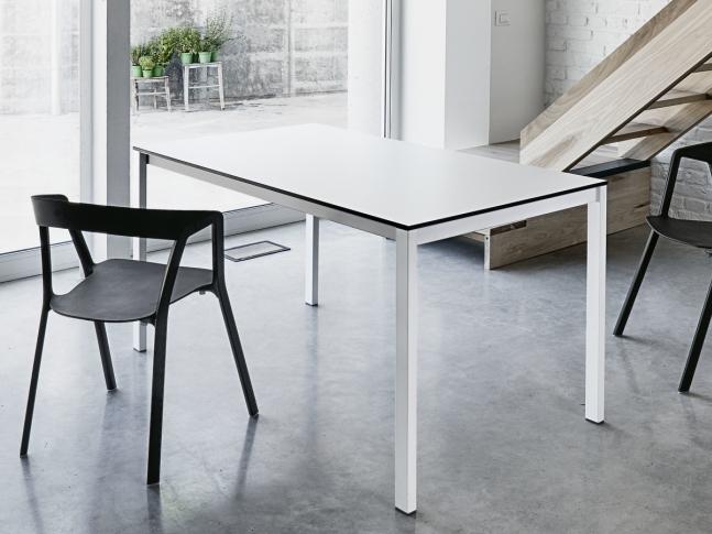 Stůl Easy
