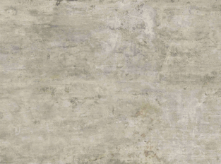Neolith - Concrete Taupe