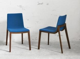 Židle Challange