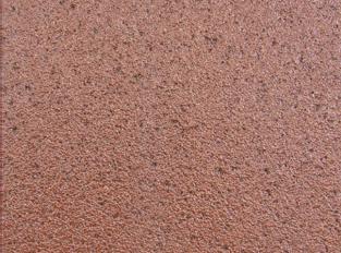 Materiál Nero Sicilia Corallo