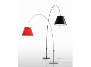 Stojací lampa Costanza