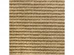 Country - tkaný sisalový koberec Sisalový koberec Country je možné dodat v 6 barvách.