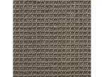 Country - tkaný sisalový koberec Sisalový koberec Country v jedné ze 6 možných barev.