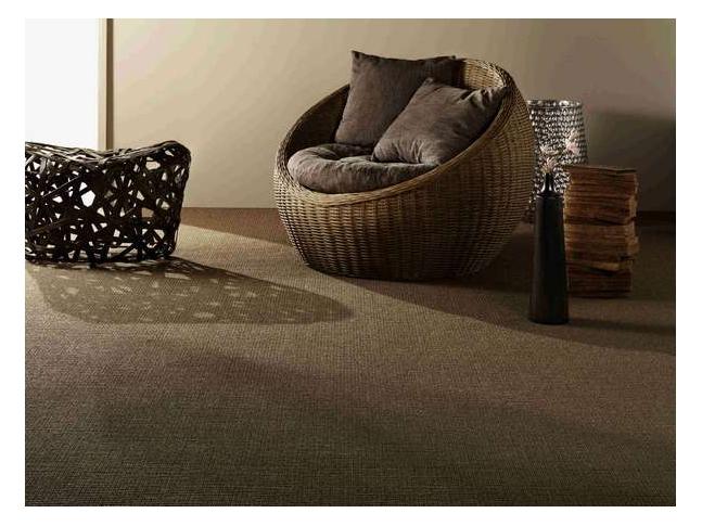 Country - tkaný sisalový koberec Ploše tkaný sisalový koberec Country.