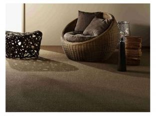 Country - tkaný sisalový koberec