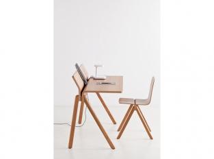 Stůl HAY CPH190