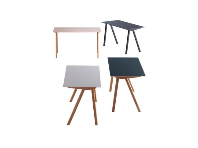 Stůl HAY CPH90 CPH90