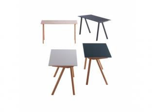 Stůl HAY CPH90