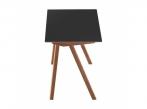 Stůl HAY CPH90 CPH90 Black