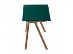 Stůl HAY CPH90 CPH90 Green