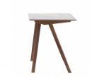 Stůl HAY CPH90 CPH90 Oak