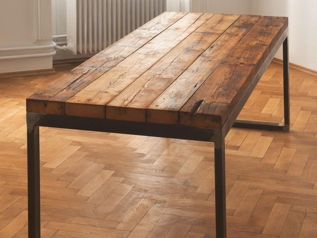 table n.1