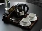 Craster čajový set