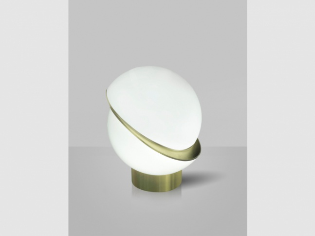 CRESCENT TABLE LAMP croppedimage727525-Crescent-Table-Lamp-white-background-6
