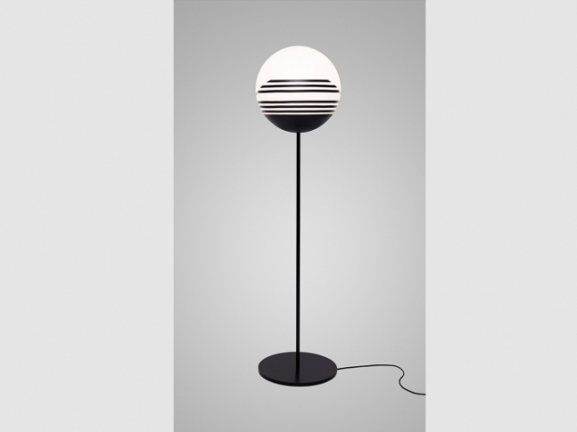 Lee Broom OPTICAL - stojací lampa