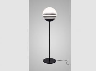 Lee Broom OPTICAL - stojací lampa