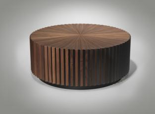 Lee Broom SHADOW COFFEE TABLE