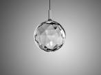 Crystal Light CRYSATL LIGHT