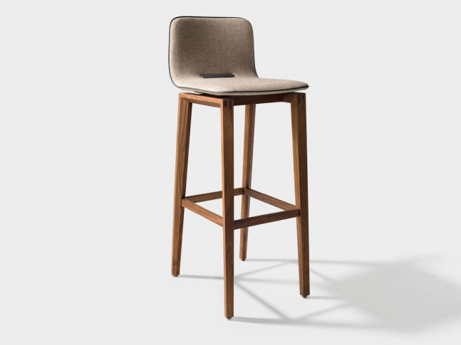 Barová stolička ARK