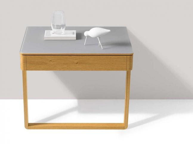 Noční stolek FLOAT