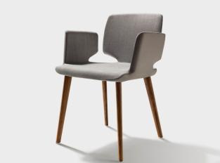 Židle AYE