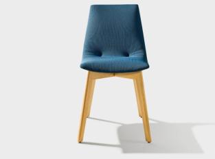 Židle LUI