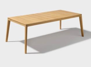 Stůl MYLON