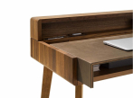 Home office SOL csm_desk-solid-wood-sol-walnut-team7-detail_b6e2898edf