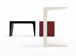CU Side Table