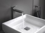 Kompletní koupelnová řešení GROHE Cube