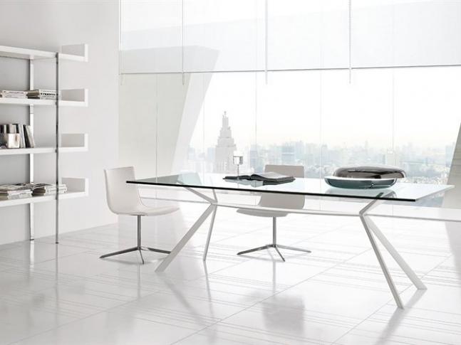 Stůl CUT